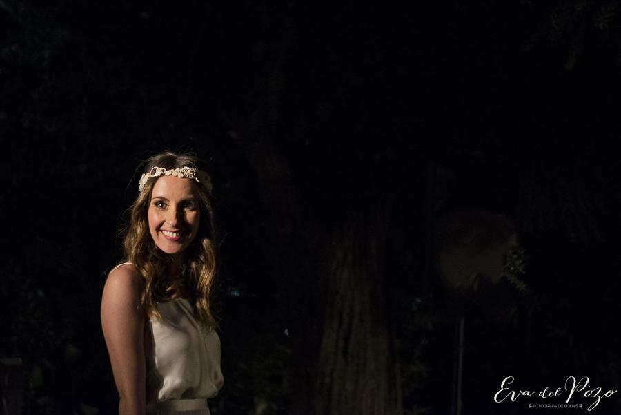 Casamiento en Finca Madero