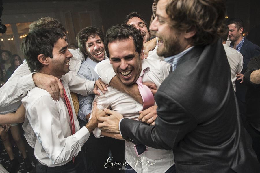 Casamiento en Finca Madero Pilar - Eva del Pozo_107