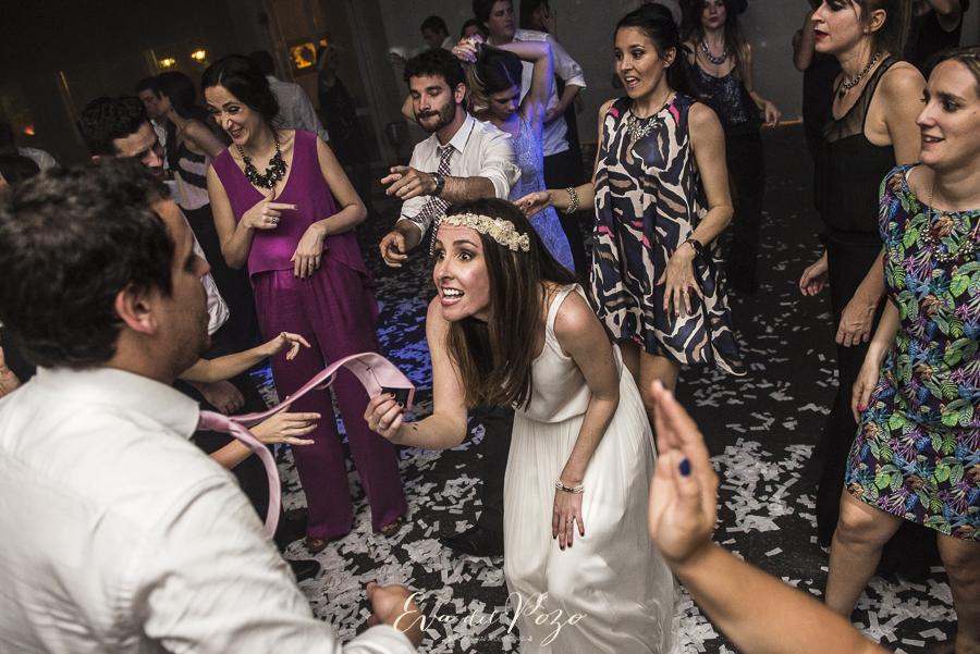 Casamiento en Finca Madero Pilar - Eva del Pozo_124