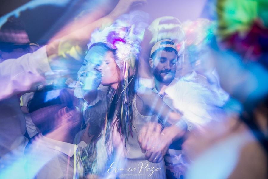 Casamiento en Finca Madero Pilar - Eva del Pozo_140