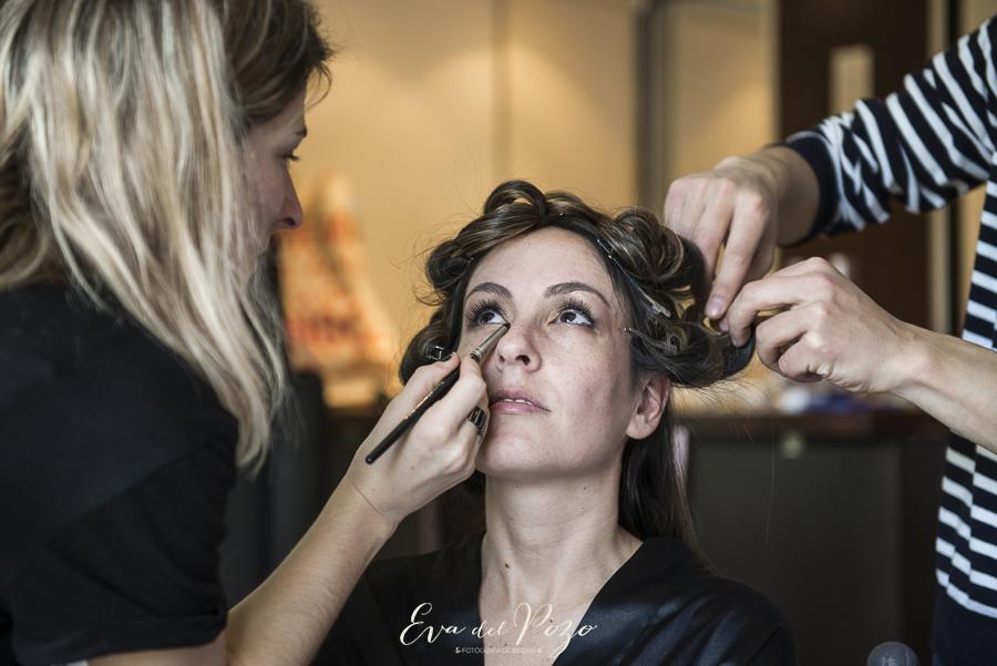 Casamiento en Finca Madero Pilar - Eva del Pozo_16
