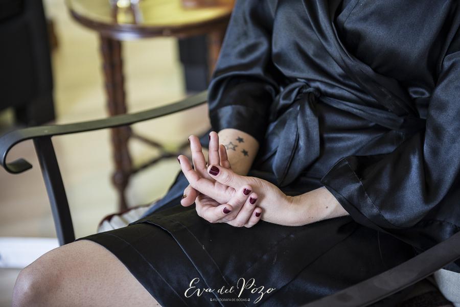 Casamiento en Finca Madero Pilar - Eva del Pozo_17