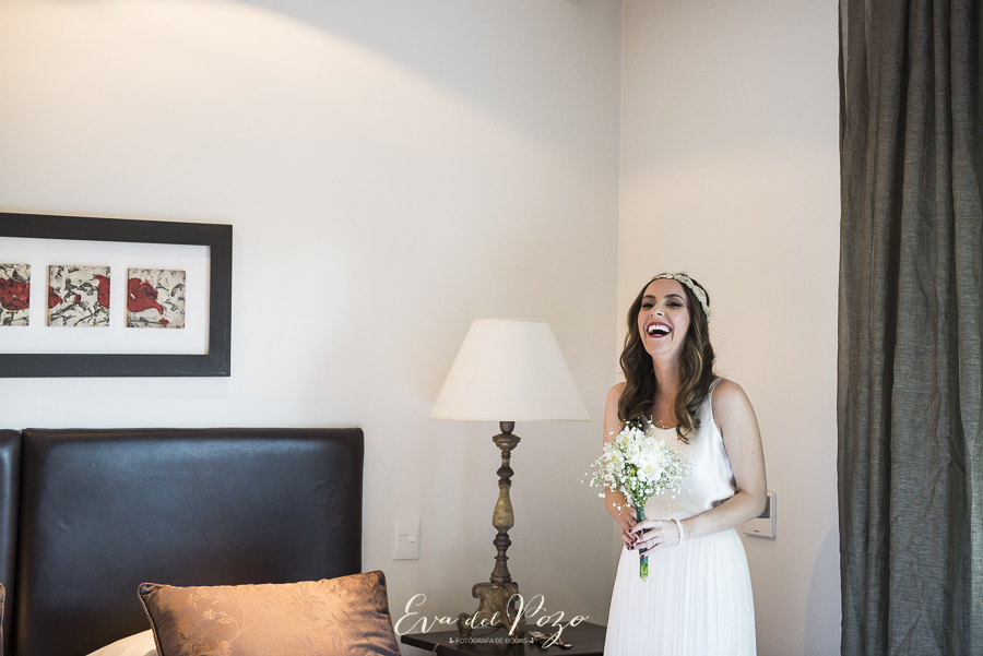 Casamiento en Finca Madero Pilar - Eva del Pozo_30