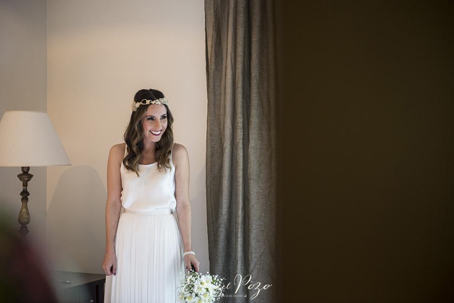 Casamiento en Finca Madero Pilar - Eva del Pozo_31