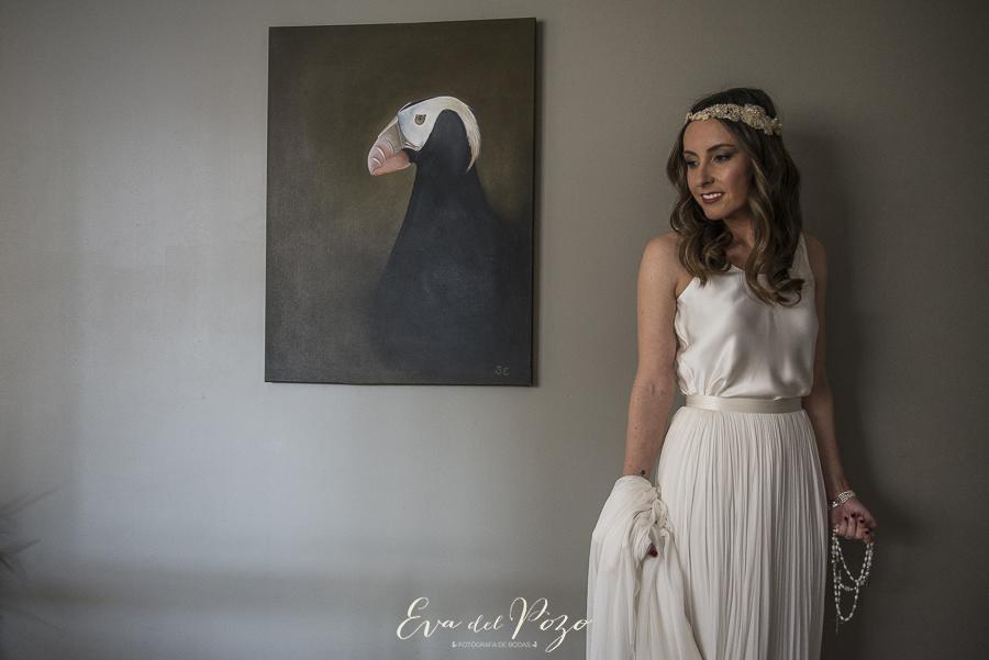 Casamiento en Finca Madero Pilar - Eva del Pozo_33