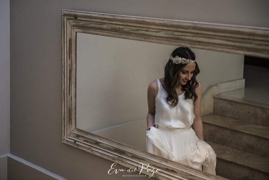 Casamiento en Finca Madero Pilar - Eva del Pozo_35