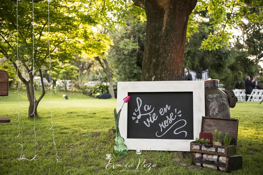 Casamiento en Finca Madero Pilar - Eva del Pozo_39
