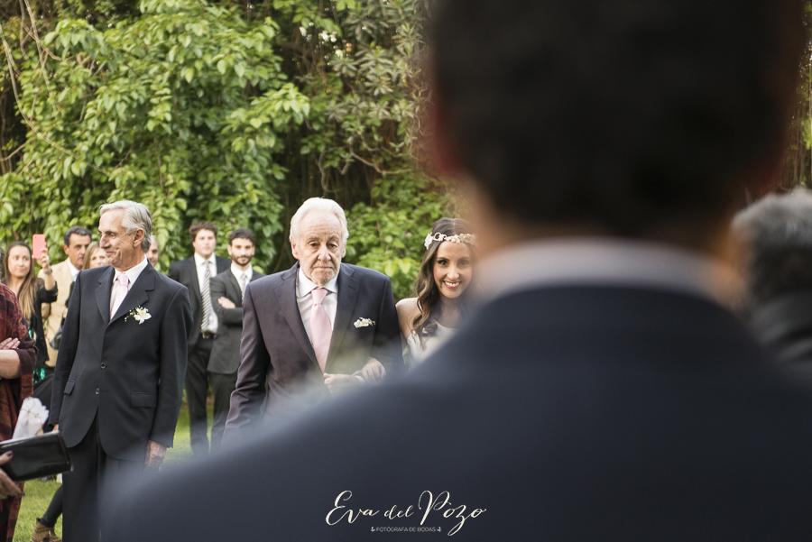 Casamiento en Finca Madero Pilar - Eva del Pozo_47