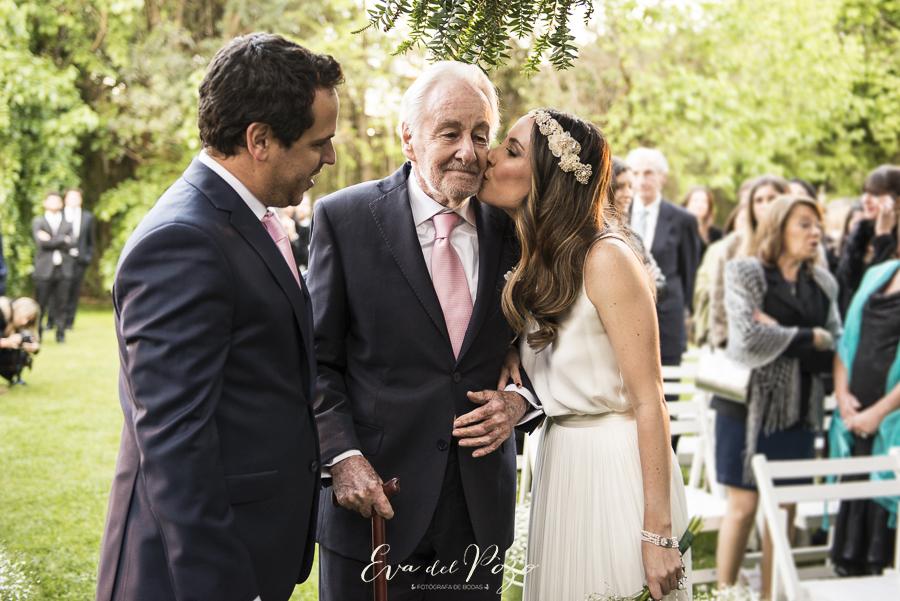 Casamiento en Finca Madero Pilar - Eva del Pozo_48