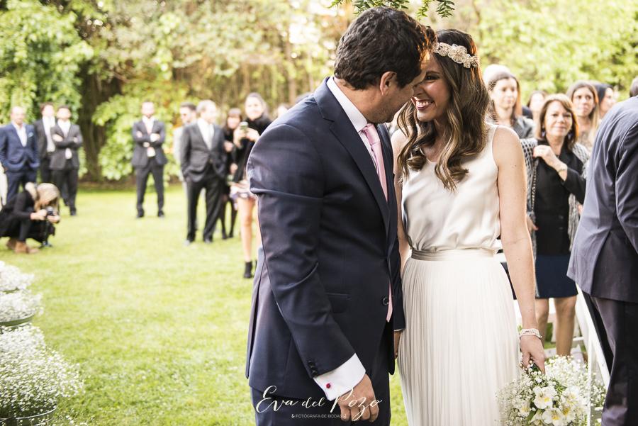 Casamiento en Finca Madero Pilar - Eva del Pozo_51
