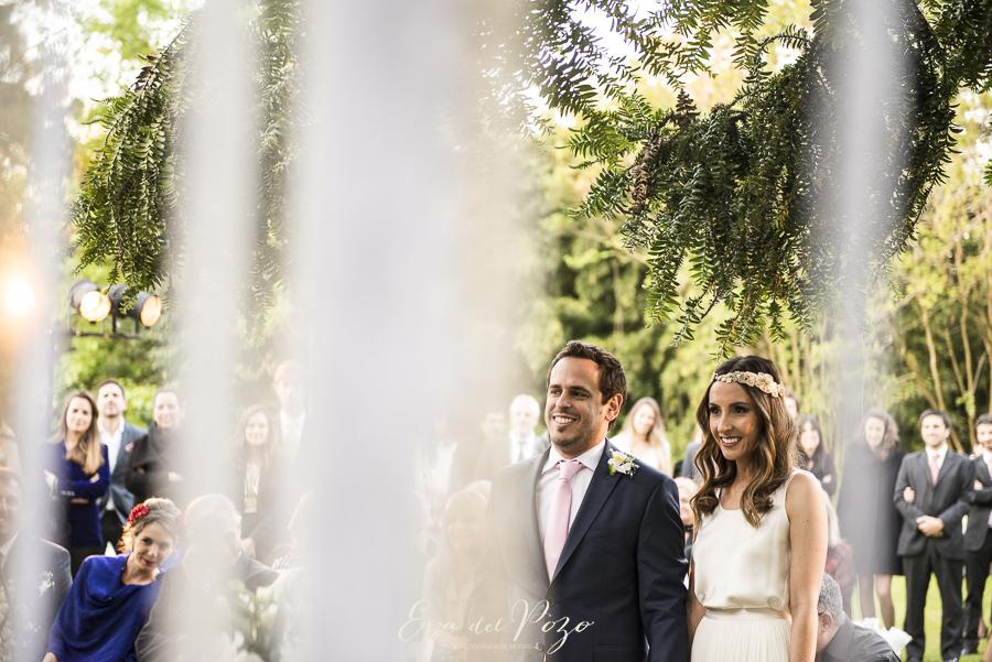 Casamiento en Finca Madero Pilar - Eva del Pozo_55