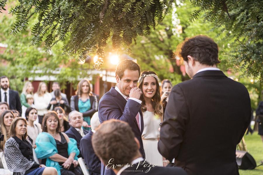 Casamiento en Finca Madero Pilar - Eva del Pozo_58