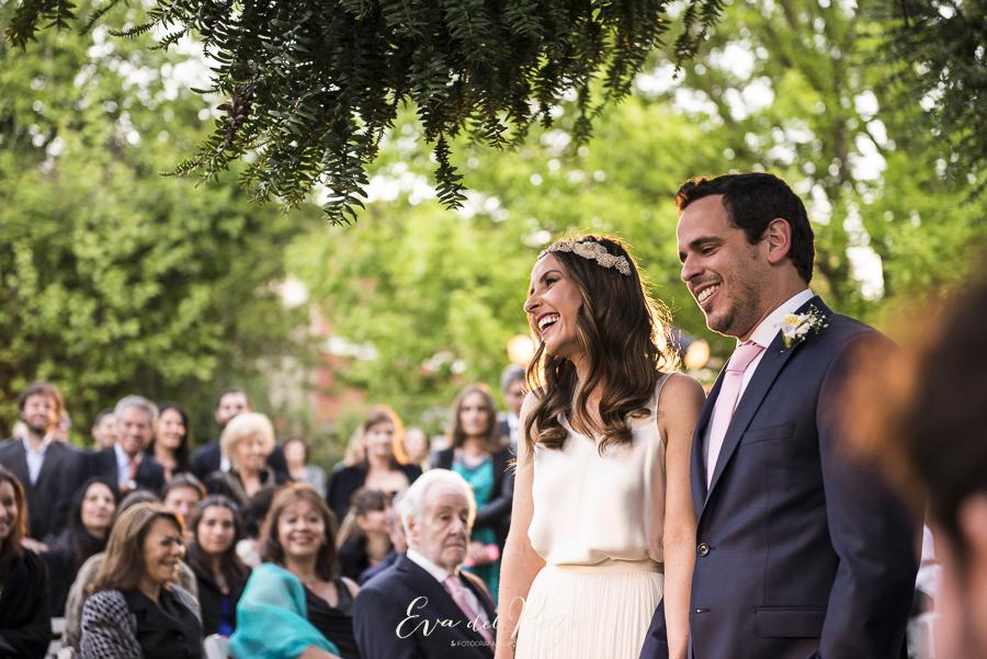 Casamiento en Finca Madero Pilar - Eva del Pozo_62
