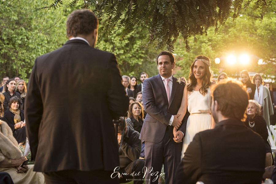 Casamiento en Finca Madero Pilar - Eva del Pozo_70