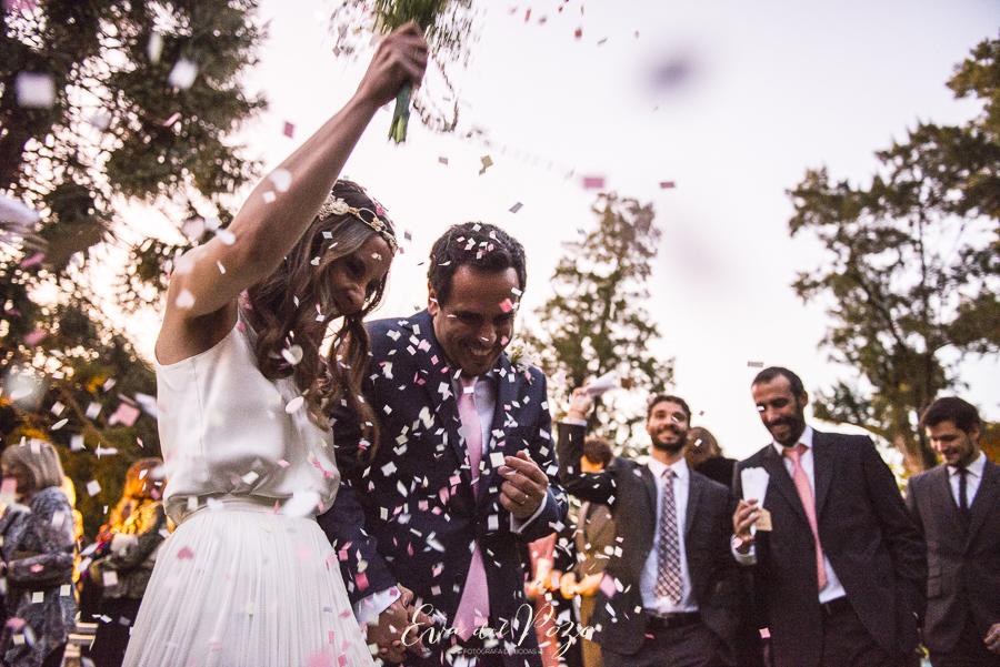 Casamiento en Finca Madero Pilar - Eva del Pozo_78