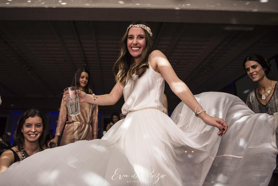 Casamiento en Finca Madero Pilar - Eva del Pozo_98